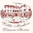 ricevimento di matrimonio presso Villa IACHIA